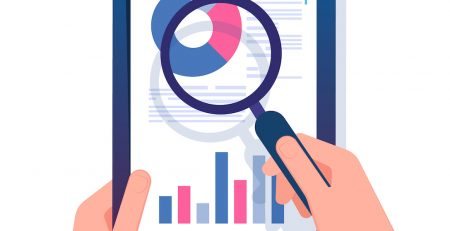 what is business impact analysis