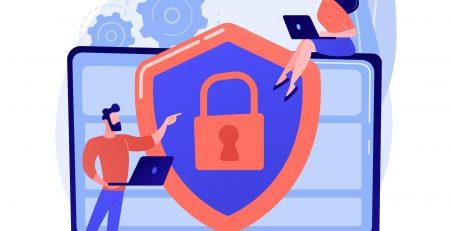 Cyber Essentials certification scheme